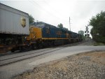 CSX 3060
